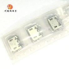 100% новый и оригинальный ZX62D-AB-5P8 5pin USB - AB 5pin в наличии