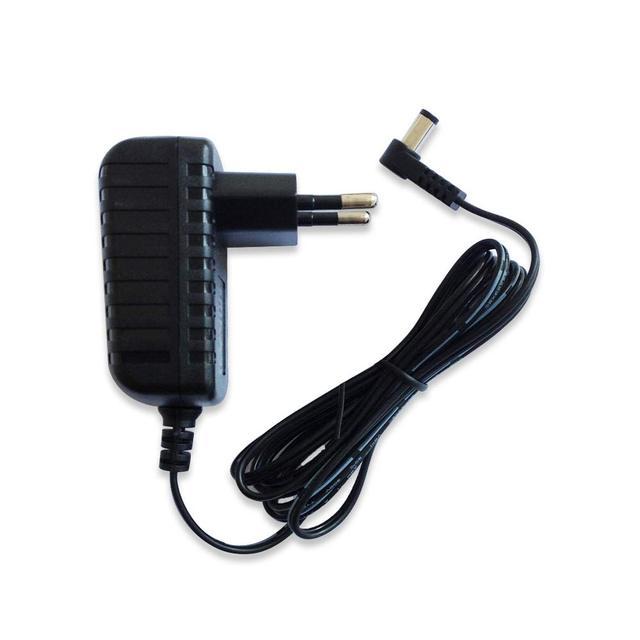 Chargeur adaptateur secteur 6.5V 600mah pour Siemens Gigaset A165, A580, AL140, C380, CX470, E360, S440, SL370, SX440 remplacement de téléphone sans fil