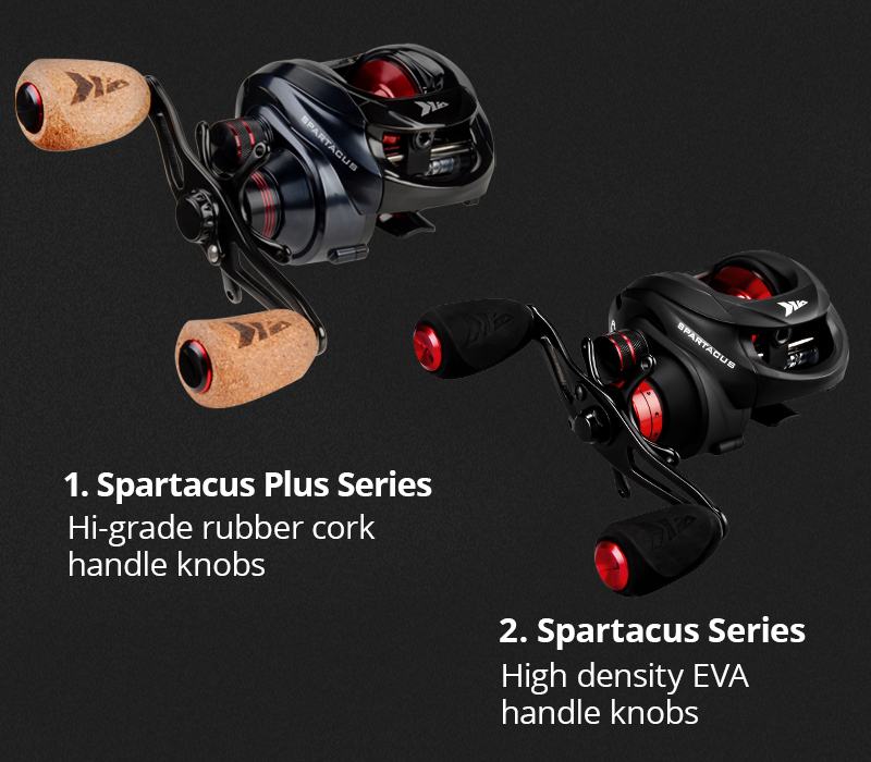 01 Spartacus+Spartacus Plus 800x700 (6)