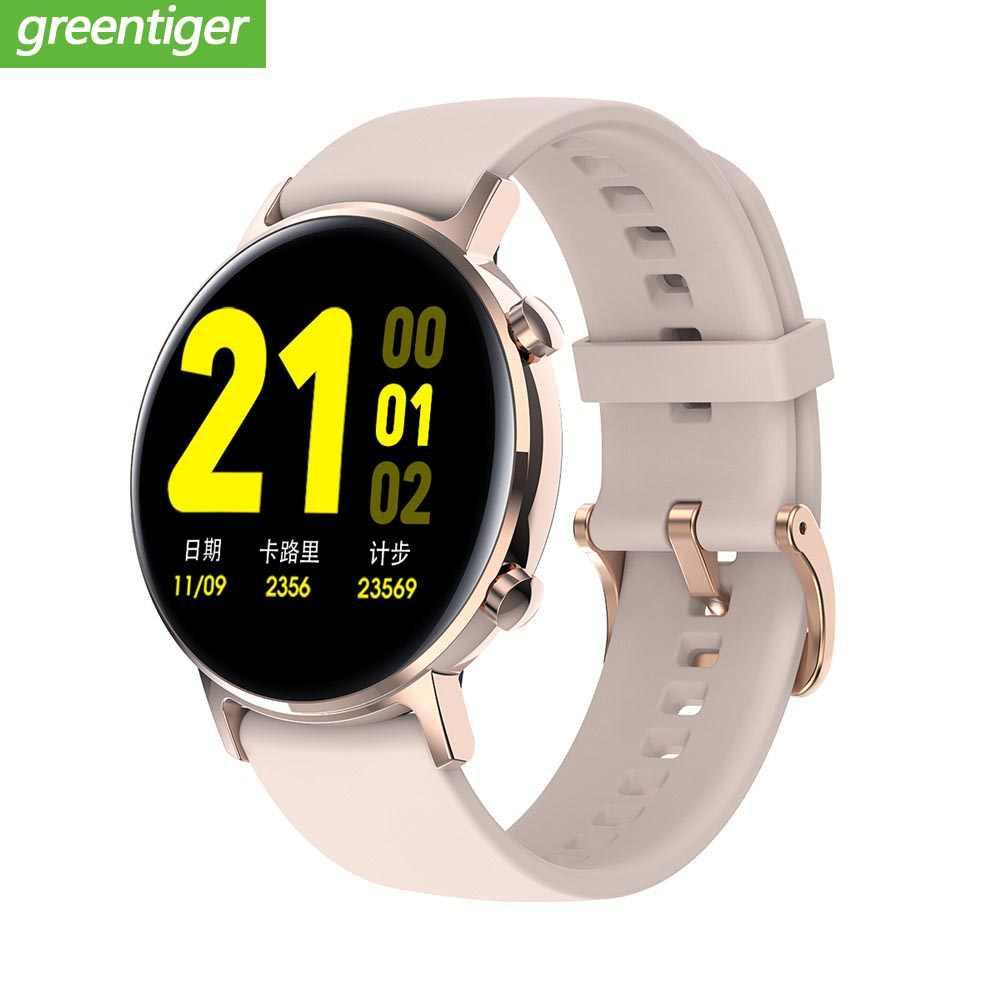 Sg3 Ecg Ppg Smartwatch 390 390 Heart Rate Sport Fitness Tracker Sg2 Plus Ip68 Waterproof Men Women Smart Watch Vs P8 P9 Smart Watches Aliexpress