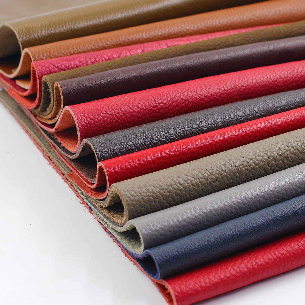 Sewing Fabric Vegetable Tanned…