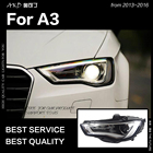 AKD Car Styling for ...