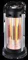 DUOLANG карбоновый нагреватель  нагреватель  с возможностью поворота на одном месте  с возможностью работы на одном из двух частей  с возможнос...
