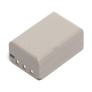 NP-100 NP100 NP-100DBA NP100DBA CNP100 CNP-100 Батарея для объектива с оптическими зумом Casio Exilim Pro EX-F1, EXF1, F1, Exilim EX-FH25, EXFH25, FH25 - Цвет: 1