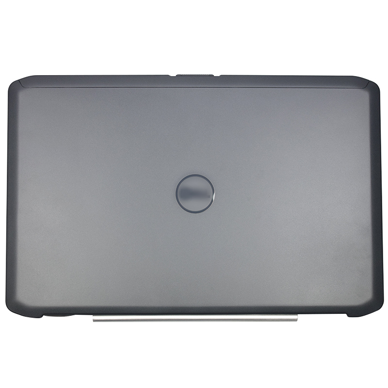 Original New Laptop LCD Back Cover For DELL Latitude <font><b>E5520</b></font> 5520 15.6