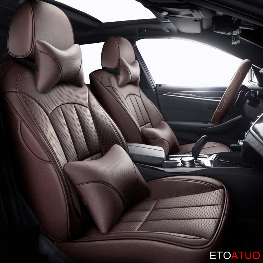 custom car seat cover for <font><b>Lexus</b></font> RX GS ES LS <font><b>NX200</b></font> NX300 NX300h NX200t CT200h IS RC Auto Accessories car seat caution car covers image