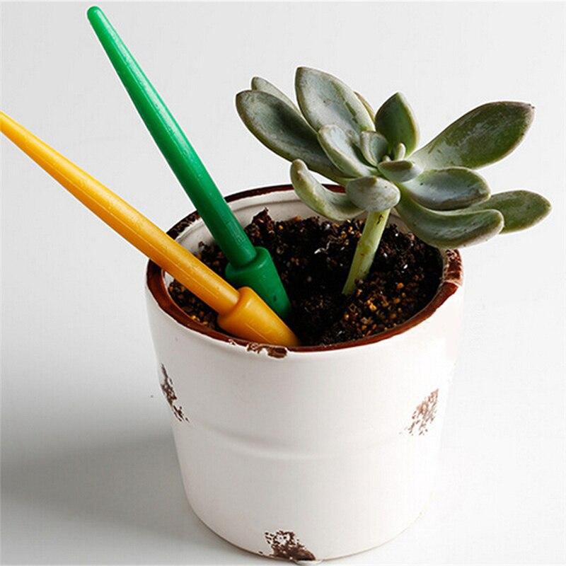 2Pc/set Minimum Order Lifter Device Planters Pots Succulents Shift Essential Gardening Tools DIY Decoration 3 Colors