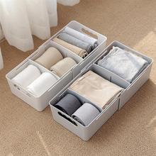 Szuflady typu rozszerzającego schowek wielofunkcyjny schowek na biurko organizery szuflad domowych pojemnik na stół do szafy tanie tanio OUNONA Odzież Storage Drawers Ekologiczne Z tworzywa sztucznego