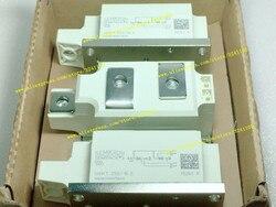 Бесплатная доставка Новый SKKT250-16E SKKT250/16E модуль