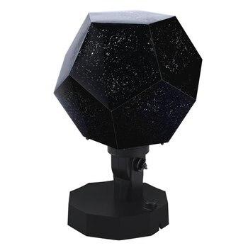 Five Generations Of Adults Science Star Light Four Seasons Star Projector Romantic Star Projector Night Light брюки утепленные five seasons five seasons fi615ekwwp39