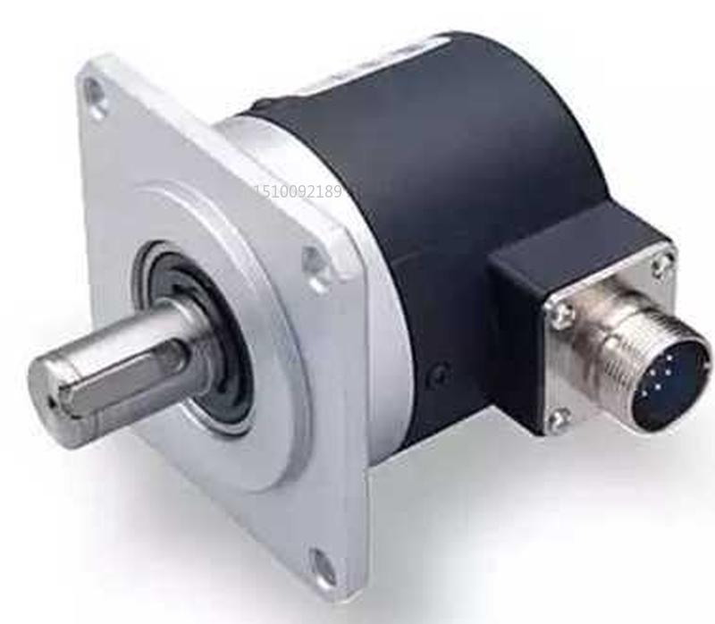 Free Shipping The Encoder R58S-15C05L-1024BM New Ones