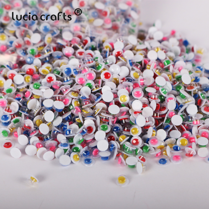 Amigurumi Knitting How to Buy Amigurumi Materials in Cheap? / How ...   800x800
