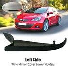 Car Rearview Mirror ...