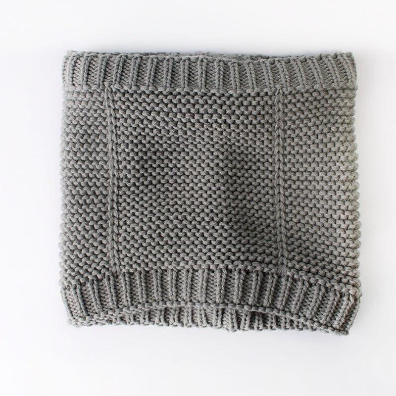 Autumn-Winter-New-Children-s-Scarves-Baby-Boys-Girls-Velvet-Scarf-Warm-Knitted-Collar-KF664 (5)