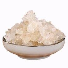 Andorinha de neve escovada, la si xue yan, beleza natural da pele, perda de peso, hidratação