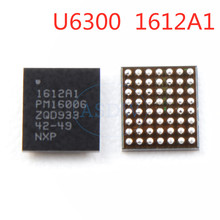 Charging-Charger iPhone Ic-Parts 1612A1 U6300 U2 USB for 8-Plus 8g/8/Charging-charger/..