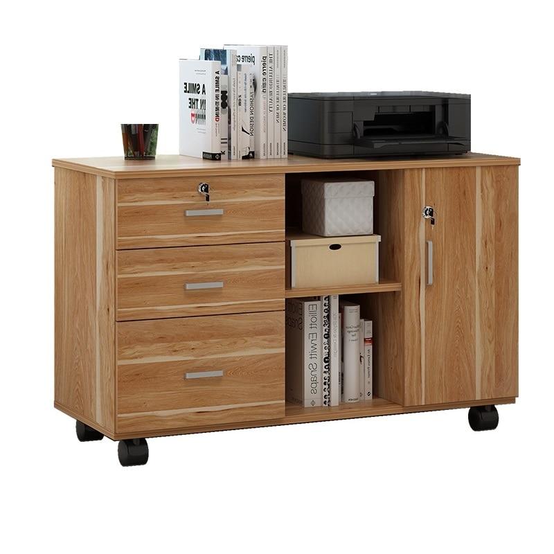 Clasificadores Dosya Dolabi Cajon De Madera Para Oficina Archivadores Archivador Mueble Archivero Filing Cabinet For Office|  - title=