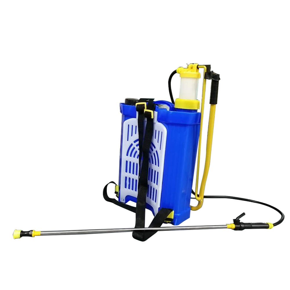 Cheap Sprayer Knapsack Hand-Pressure Agricultural Spray Watering Garden Tools-1