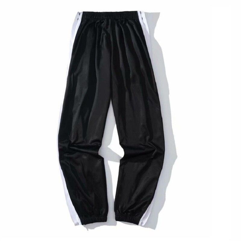 de coiffure Pantalon de basket ball Yoga élément d /'extension de mouvement