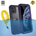 Shellbox IP68 Waterp...