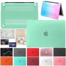 "Чехол для ноутбука apple macbook air 11 ""/13""/pro"