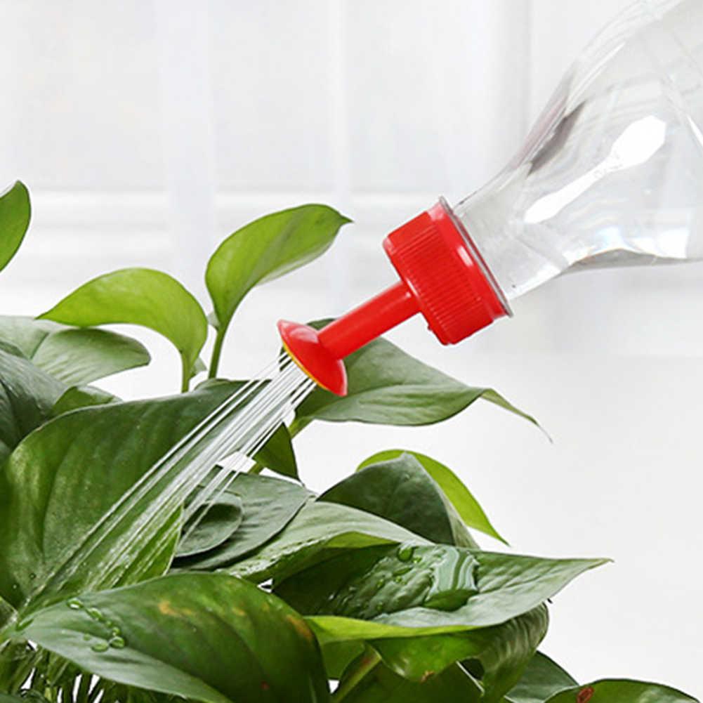 Jardim planta bonsai flor rega sprinkler bico cabeça pulverizador jardim irrigação nebulização mangueira sistema de irrigação por gotejamento