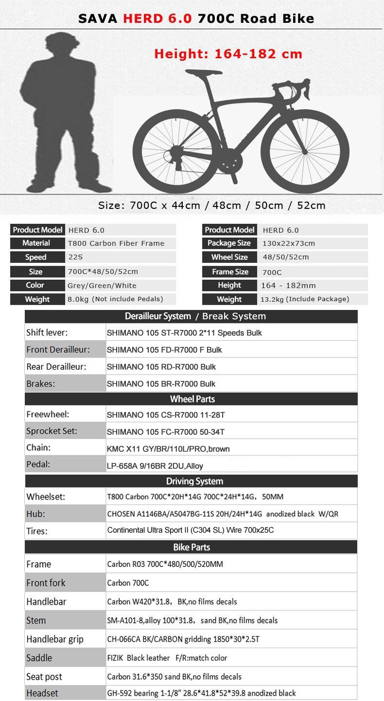 H3339d8c8f5bf41ed9c995757b33878e8c Carbon Road bike 700C Race Road Bike Carbon 8.4kg Bicycle Carbon Full Carbon Bicycle Racing with Shimano 105 R7000 Racing Bike