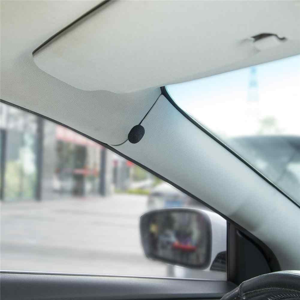 Auto Esterno Microfono Con 3.5mm 3M Bluetooth Audio Cavo di Clip a Forma di U Per La Radio Automatico Lettore DVD accessori Per auto