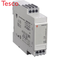 Carlo Gavazzi DPA01CM44 3-Phase Sequence and Phase Loss Monitoring Relay for detection of Incorrect Phase Sequence the phase protection relay 380v power broken phase fault phase overvoltage and undervoltage detection monitoring rd6 w