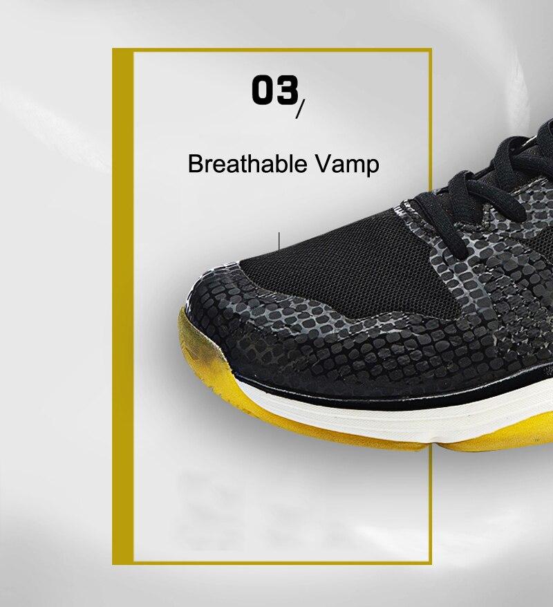 fibra de carbono li ning esporte sapatos ayap005 xyy113