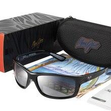 Vintage polarizado óculos de sol homens kanaio costa marca esportes condução óculos de sol para masculino espelho quadrado óculos uv400 gafas