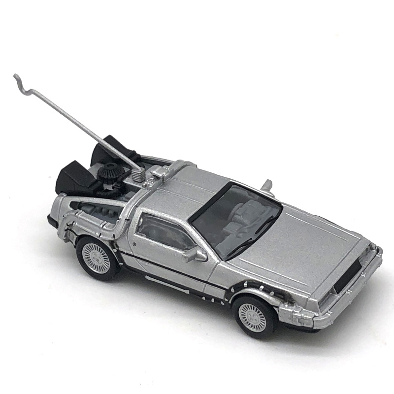 Special Offer  1:64  Simulation Car Model  Alloy Car Model  Collection Of Ornaments