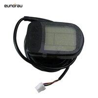 Frete grátis acessórios de bicicleta elétrica K LCD5 display ebike electrice display lcd|display ebike|display lcd|display bike -