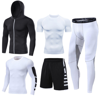 Mens Clothing Tracksuits