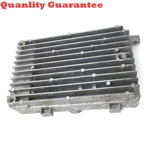 Generator AVR for KIPOR Kama Automatic IG2000 DU20 Spare-Parts Inverter 230v/50hz