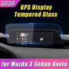 For Mazda 3 Axela 20...