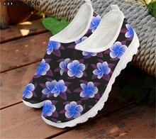 Doginthehole/Женская обувь на плоской подошве; Полинезийская