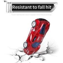Toy Car Diecast Car-Pocket-Gift Sports 1:43 Simulation-Model Vehicle-Alloy Children