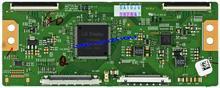 цена на LG 6871L-3978A T-Con Board for 65LX341C-UA 65LX540S-UA 65LX570H-UA 65LF6350-UA LG new original 6870c-0557a logic board V15 65fhd