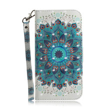 Coque Stylo 4 5 K50 Q60 V40 G8 ThinQ Couples Simple Leather Flip Wallet Case For LG Card Cover