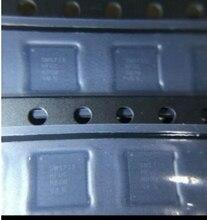 2pcs for Samsung Galaxy S10 G973F G973 & S10+ G975 G975F small Power supply IC chip SM5713