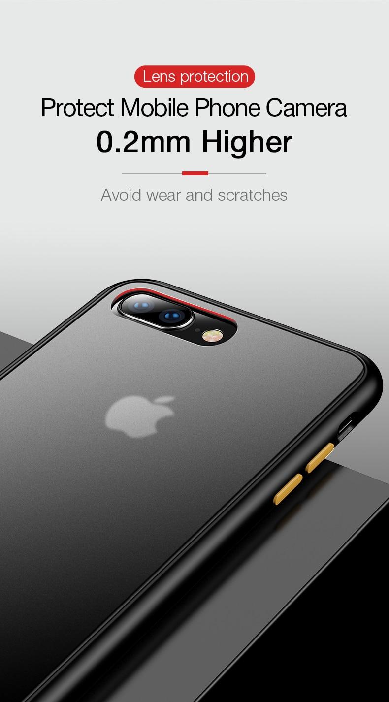 case for iphone 7 8 plus (7)