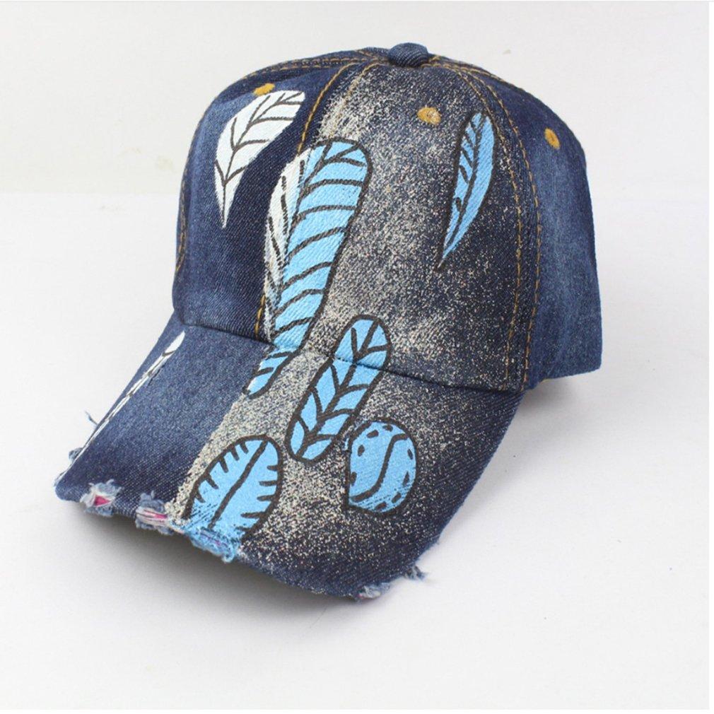 Fashion Men Baseball Caps Dad Casquette Women Snapback Caps Bone Hats For Men Hip Hop Hat Caps Gorras Letter Cotton Cap