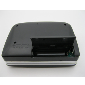 Image 4 - USB Cassette Tape Player Walkman Tape to MP3 Converter USB Flash Drive Stereo Audio Player Capture