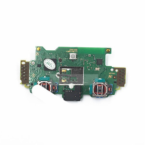 Image 5 - Replacement Joystick Controller Main Board Motherboard for Sony Playstation4 PS4 Controller Repair Accessories Dualshock 4(used)
