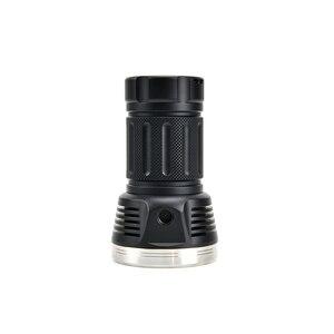 Image 1 - 15000LM コンパクト & 強力な 18 * SST 20 光源 LED 懐中電灯