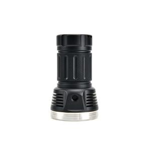 Image 1 - 15000LM المدمجة و قوية 18 * SST 20 مصابيح إضاءة مصباح ليد جيب