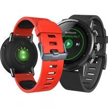 Ремешок для часов samsung huawei watch 2 gt сменный мягкий силиконовый