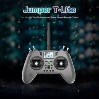 Jumper t-lite telecomando Open Tx Hall Sensor Gimbals Controller multiprotocollo RC modello CC2500 JP4IN1 per FPV Racing Drone