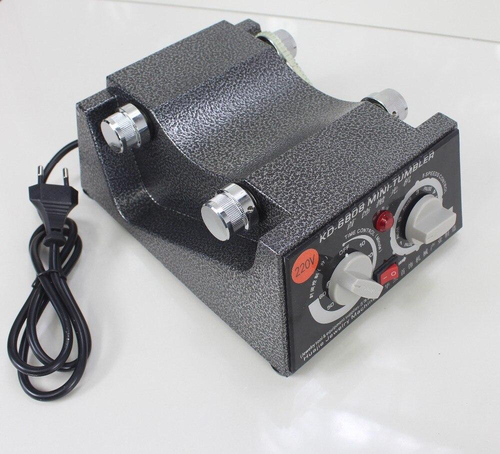 KD-6808-6
